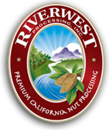 Riverwest Processing